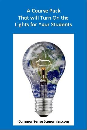 CSE Lightbulb 2