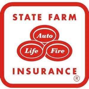 State Farm logo 2